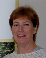 Caroline Rees
