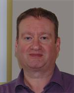 Richard Ibbotson