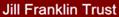 jill-framflin
