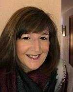 Sue Hope